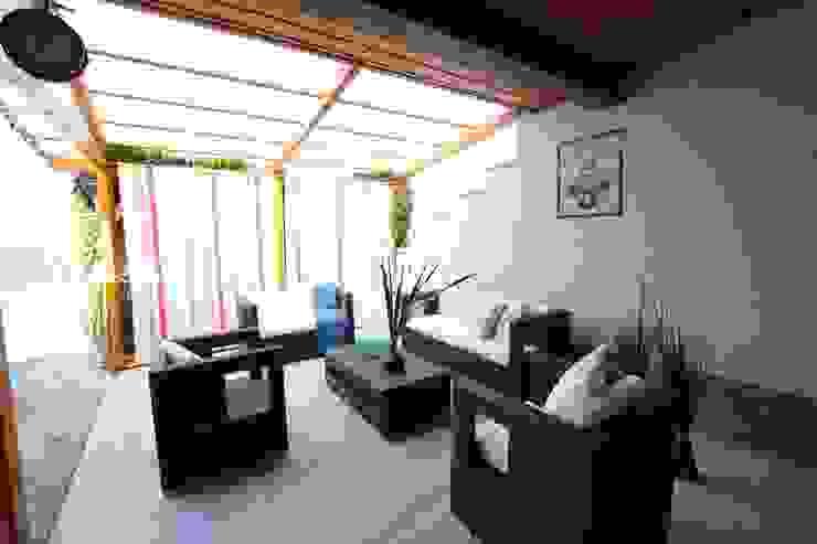 Birgit Hahn Home Staging Patios & Decks