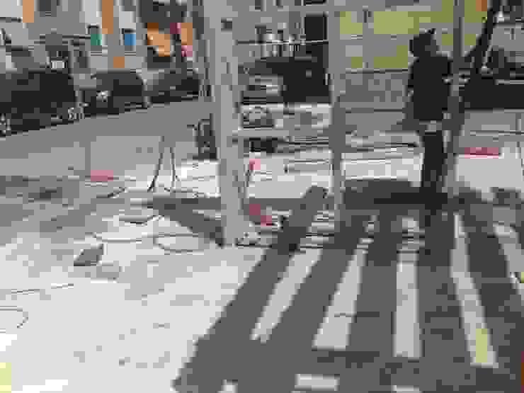 Avellino Quadrifoglio Group S.r.l Impresa Edile