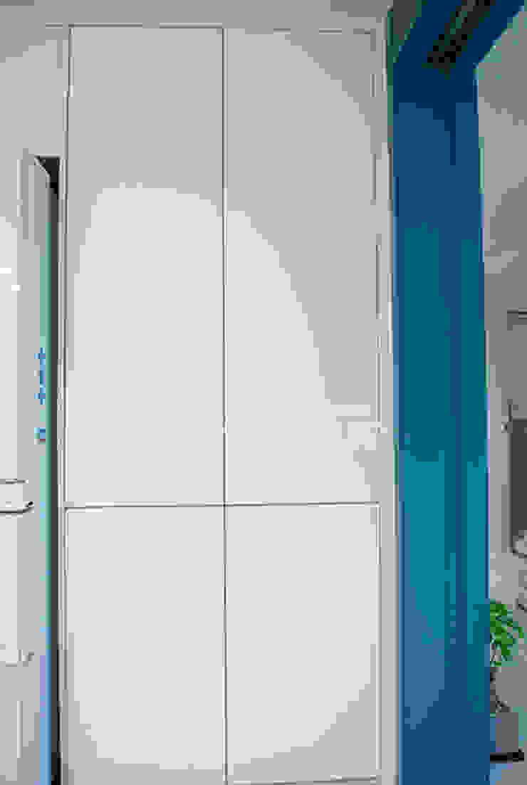 내 아이를 위한 센스있는 고집: 퍼스트애비뉴의 현대 ,모던