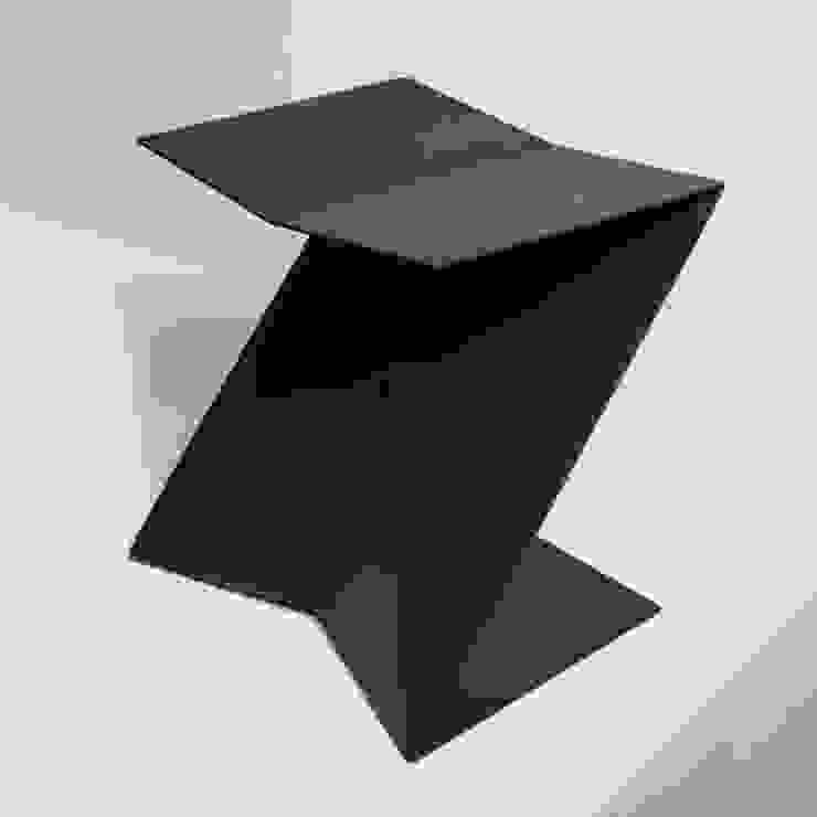 modern  by 株式会社ブルークインス, Modern