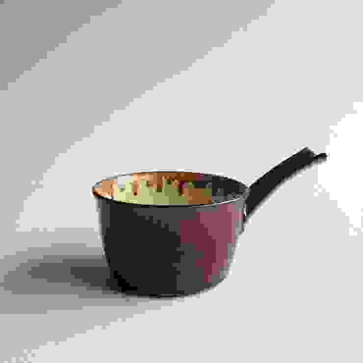 作品: 廣川温が手掛けたアジア人です。,和風