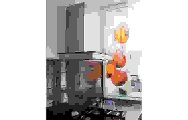 Cuisine moderne par BION Creations Pvt. Ltd. Moderne