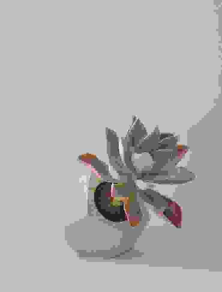 minimalist  by Edro, c.a, Minimalist Stone