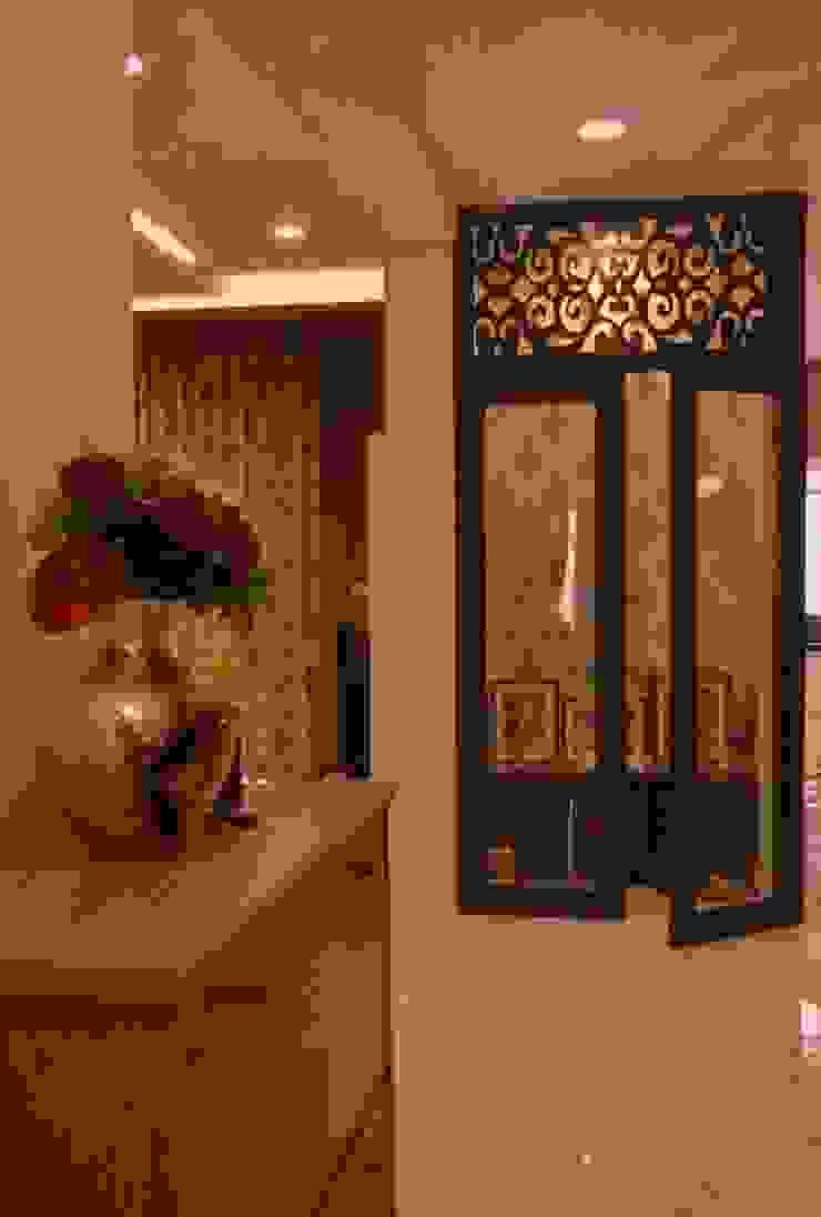 Livin interiors Modern living room