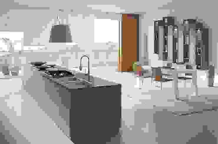 Обложка от Modern Home