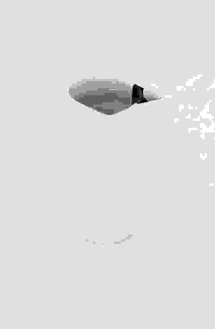 Cuposion por Studio Ludovico Escandinavo Porcelana