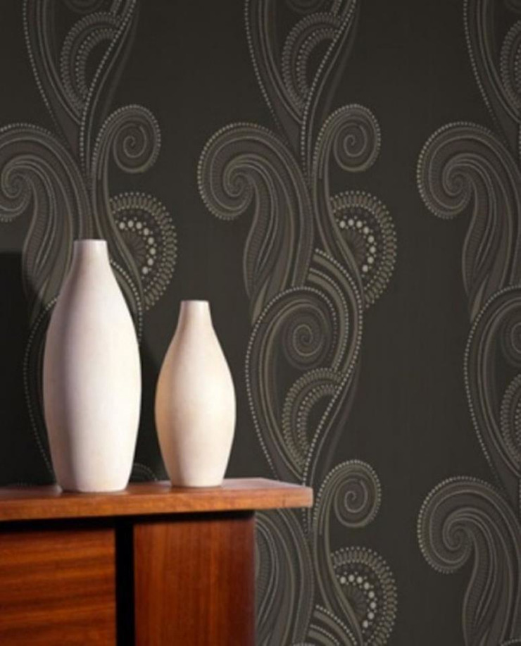 Wall Coverings: modern  by My Decorative,Modern
