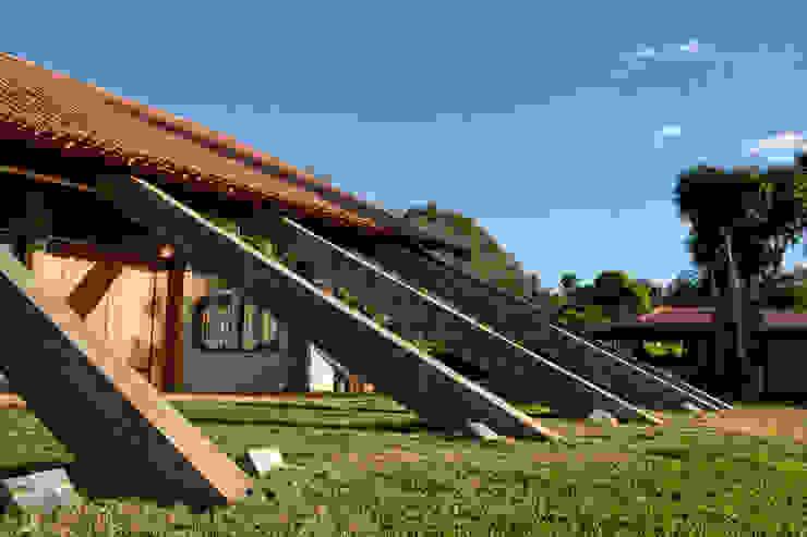 Quinta บ้านและที่อยู่อาศัย