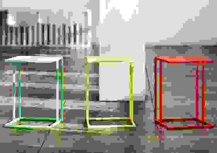 Ambientes equipados by Torina Mobiliario de Torina Mobiliario Moderno