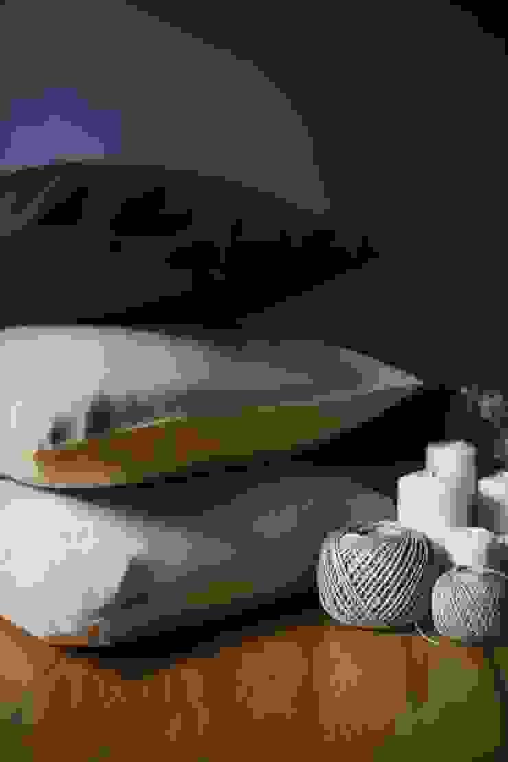 Blinen.com – Blinen Products: modern tarz , Modern