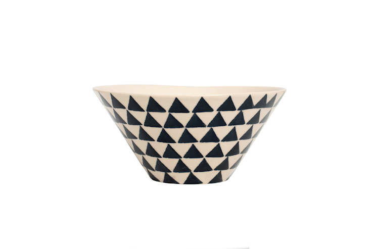 eclectic  by DaTerra, Eclectic Ceramic