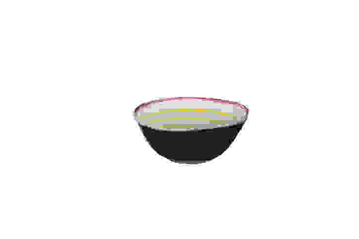 Cereal Bowl por DaTerra Eclético Cerâmica