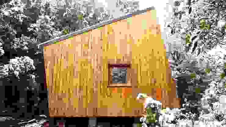 Modern home by forma Modern