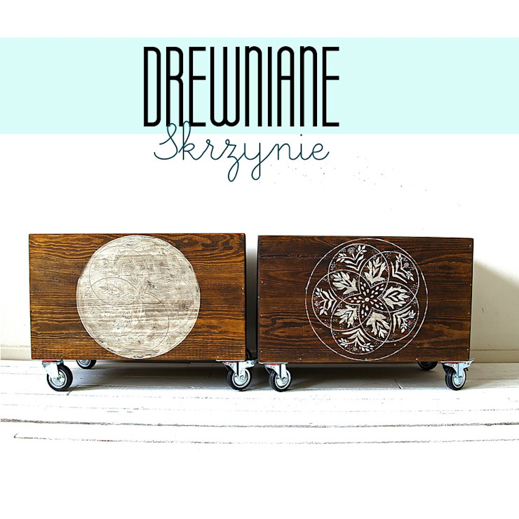 scandinavian  by Treefabric, Scandinavian Wood Wood effect