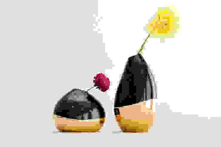 сучасний  by Porcel - Indústria Portuguesa de Porcelanas, S.A., Сучасний Фарфор