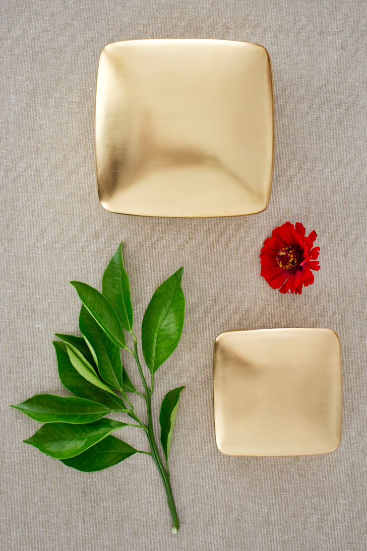 de Porcel - Indústria Portuguesa de Porcelanas, S.A. Moderno Porcelana