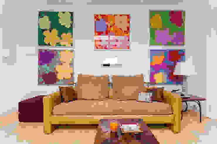 PictHouse Ev İçiAksesuarlar & Dekorasyon