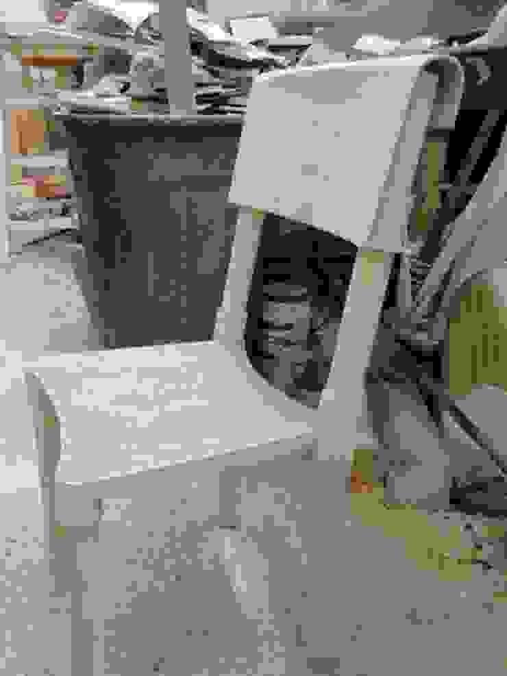 Molde para Inyecion Proyecto mueble ecolar desarmable de JVR Madera Y Diseño
