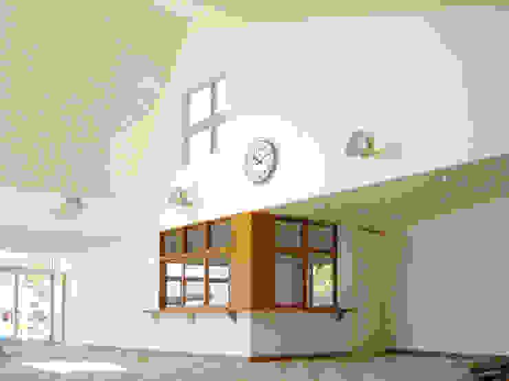 ユミラ建築設計室 ห้องสันทนาการ