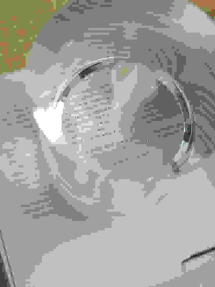 SHALLOWS: Kazunaga Sakashita/CRITIBA DESIGN+DIRECTIONが手掛けた現代のです。,モダン