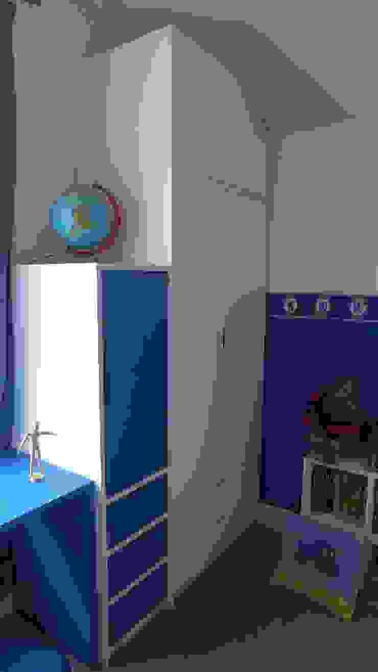 Teenage Boy's Bedroom Style Within Klassische Schlafzimmer