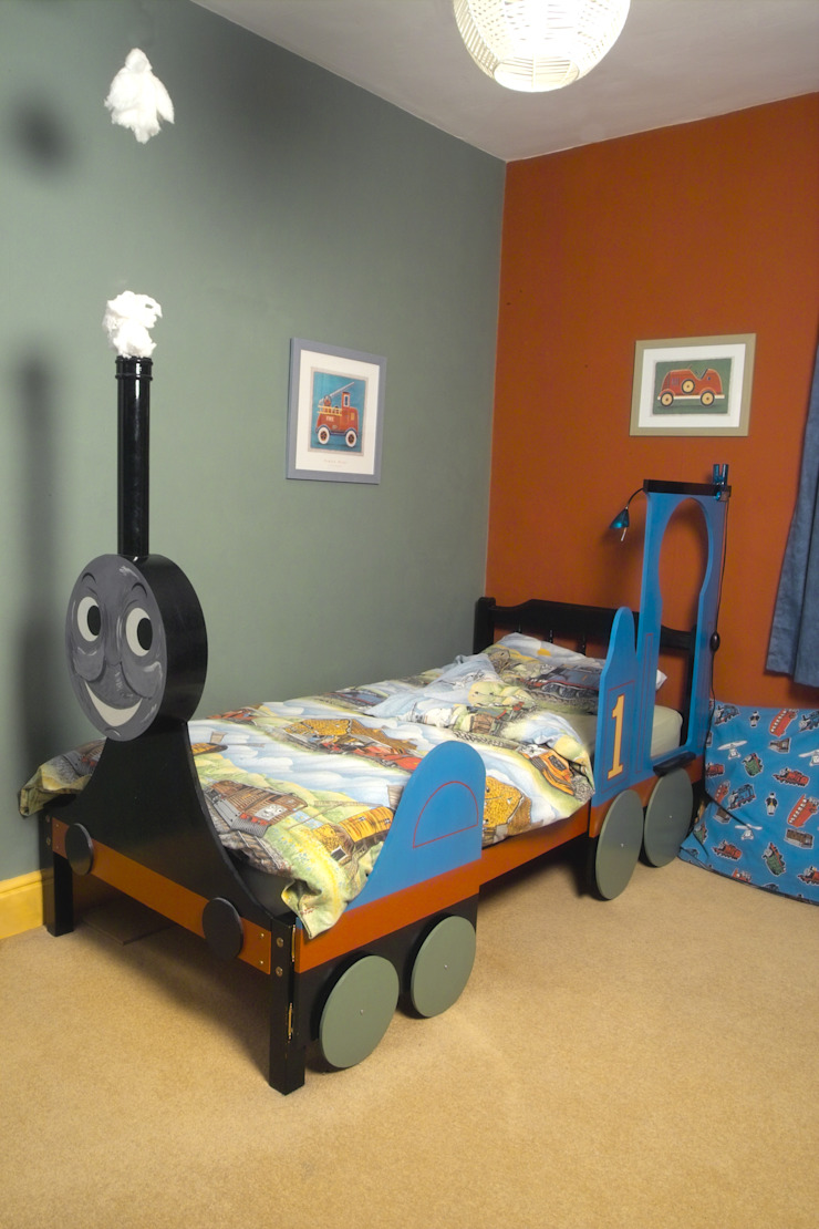 Theme Bed Style Within Klassische Schlafzimmer