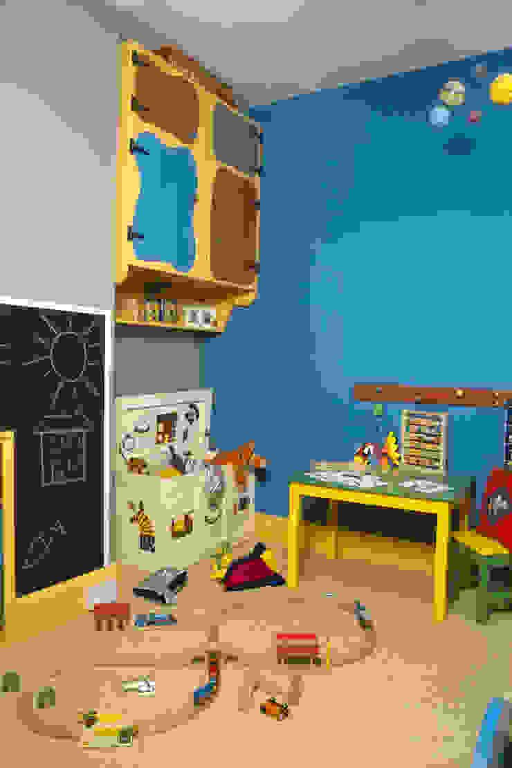 Toddler's Bedroom Style Within Klassische Schlafzimmer