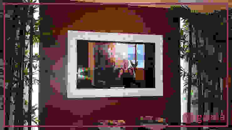 Andreia Louraço - Designer de Interiores (Email: andreialouraco@gmail.com) ЇдальняКомоди & sideboards Дерево Білий