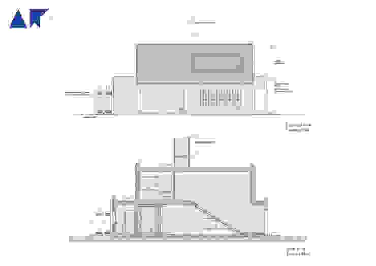 AR arquitectos