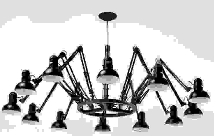 Candeeiros de teto Ceiling lamps www.intense-mobiliario.com Devit http://intense-mobiliario.com/product.php?id_product=9296 por Intense mobiliário e interiores; Moderno