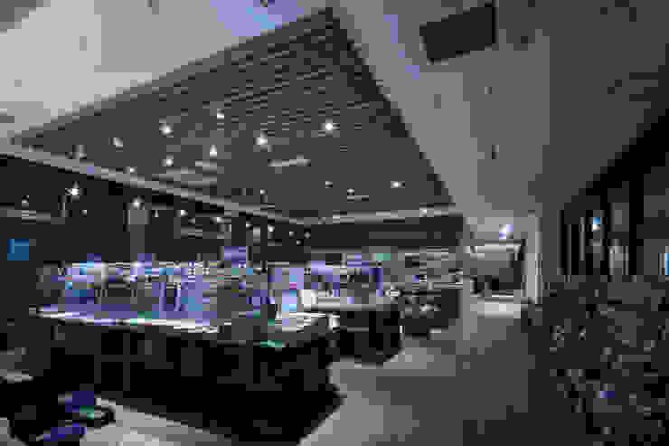 Books&Cafe @広島駅新幹線口 オリジナルなホテル の 株式会社CAPD オリジナル