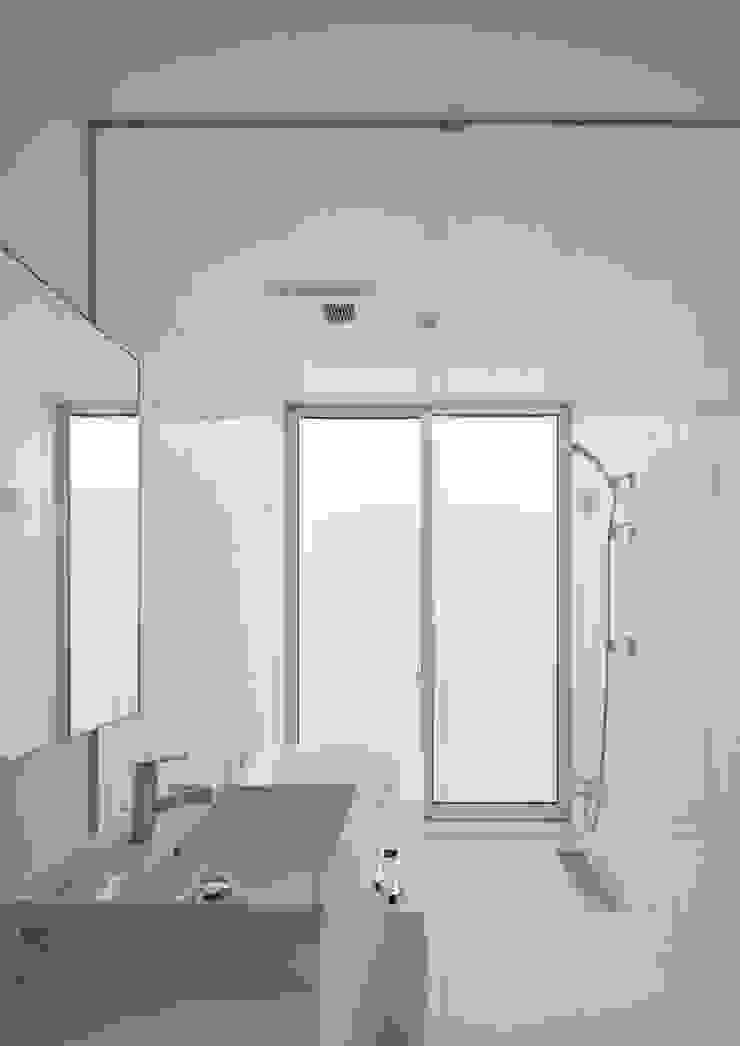 ウキウキハウス オリジナルスタイルの お風呂 の 株式会社CAPD オリジナル