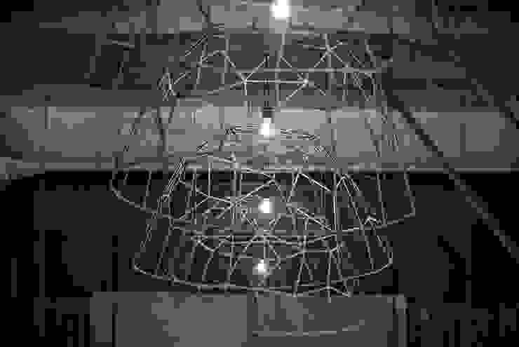 MDECOR от Sergey Makhno Architect