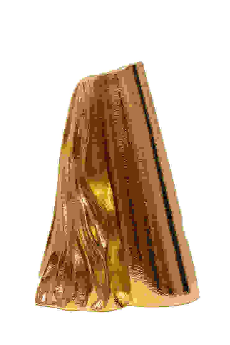 зодиак Водолей от AWEGOLD Минимализм Керамика