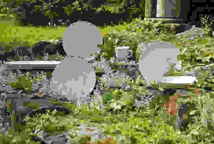 Weisses Porzellan Klassisch Praktisch Und Unendlich