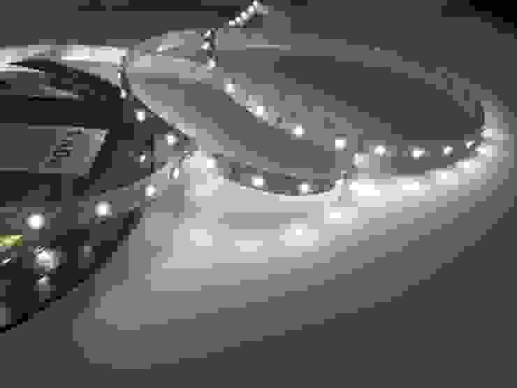 NEW LED LIGHTING TURKEY edvlighting