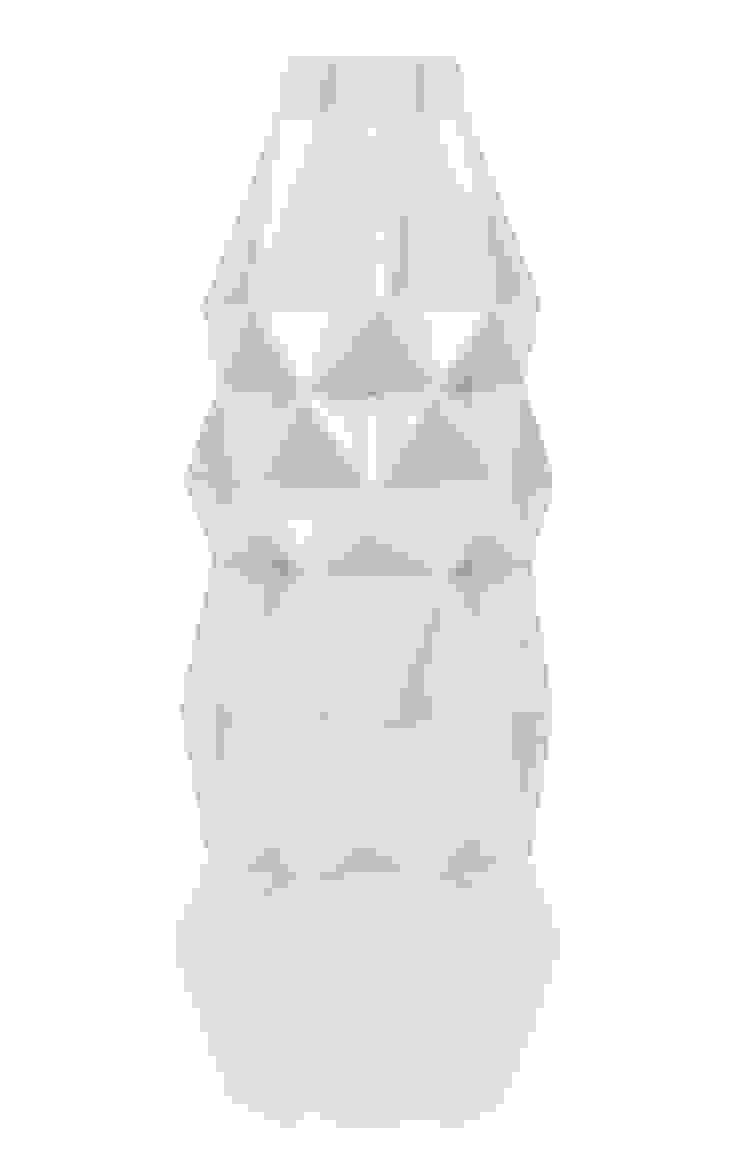 Black & White por Home Living Ceramics Moderno Cerâmica