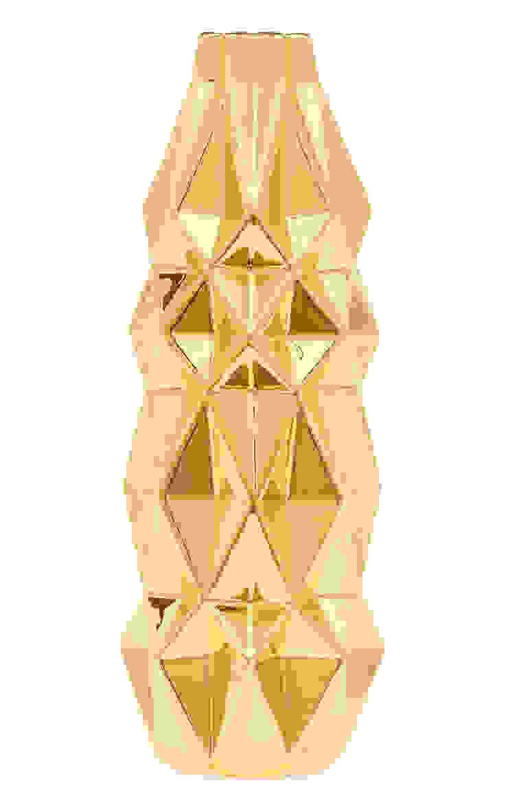 ทันสมัย  โดย Home Living Ceramics, โมเดิร์น เซรามิค