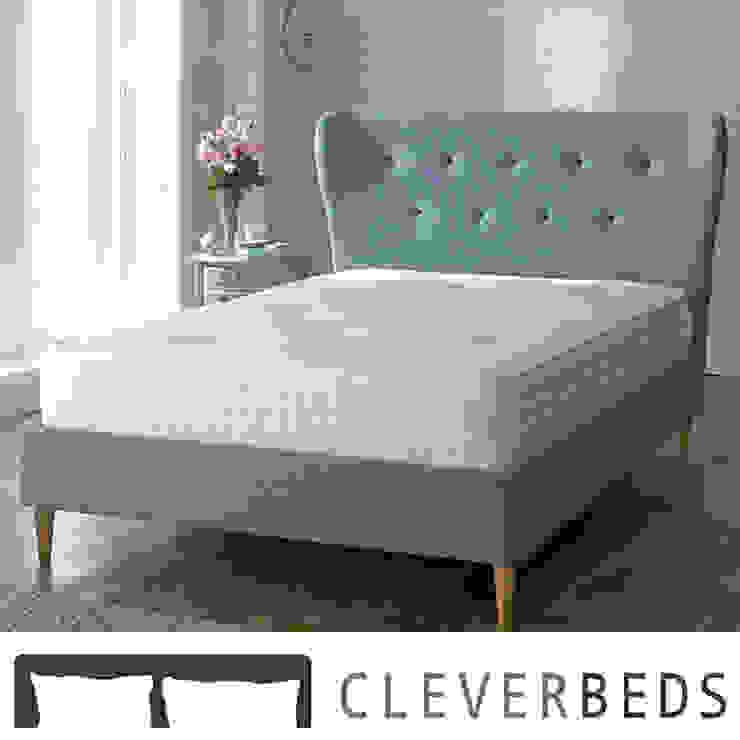 Aurora von Cleverbeds Ltd Klassisch