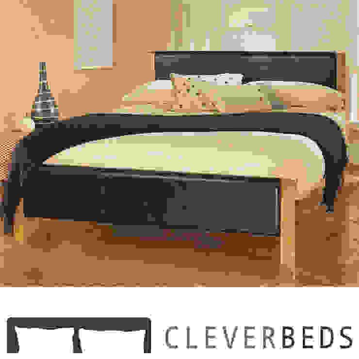 Mira von Cleverbeds Ltd Klassisch