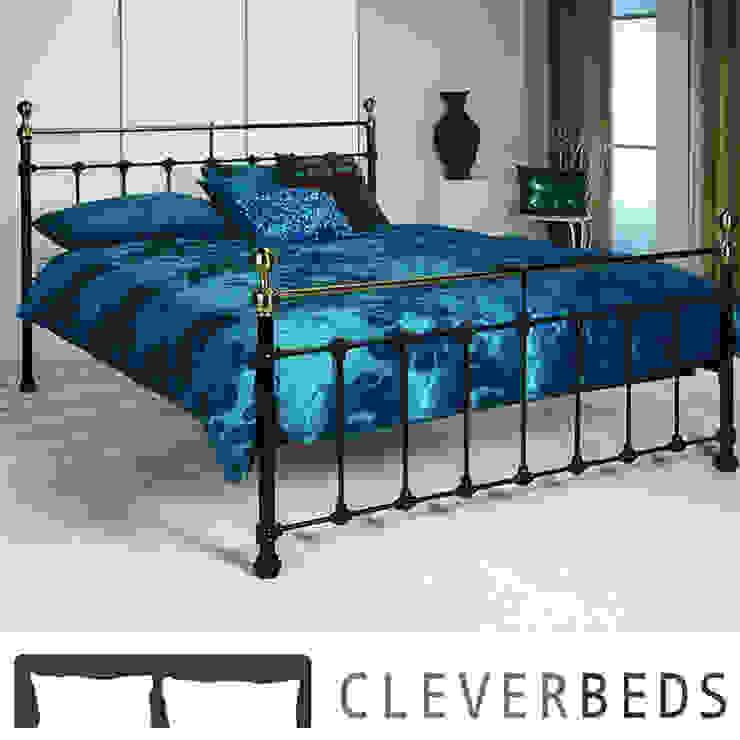 Tarvos von Cleverbeds Ltd Klassisch