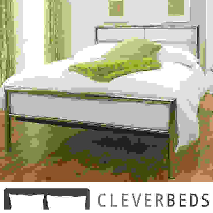 Celestial von Cleverbeds Ltd Klassisch