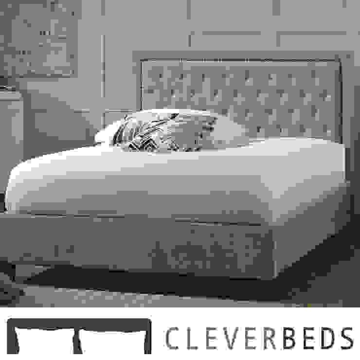 Rhea von Cleverbeds Ltd Klassisch