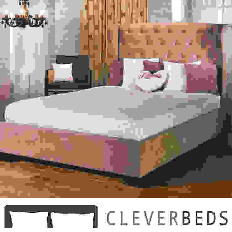 Capella von Cleverbeds Ltd Klassisch