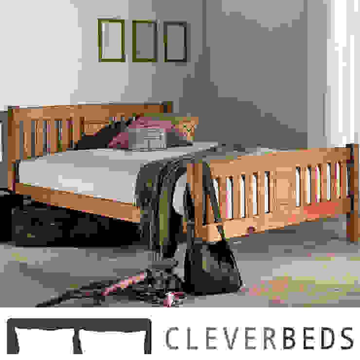 Sedna von Cleverbeds Ltd Klassisch