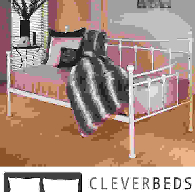 Sirus von Cleverbeds Ltd Klassisch