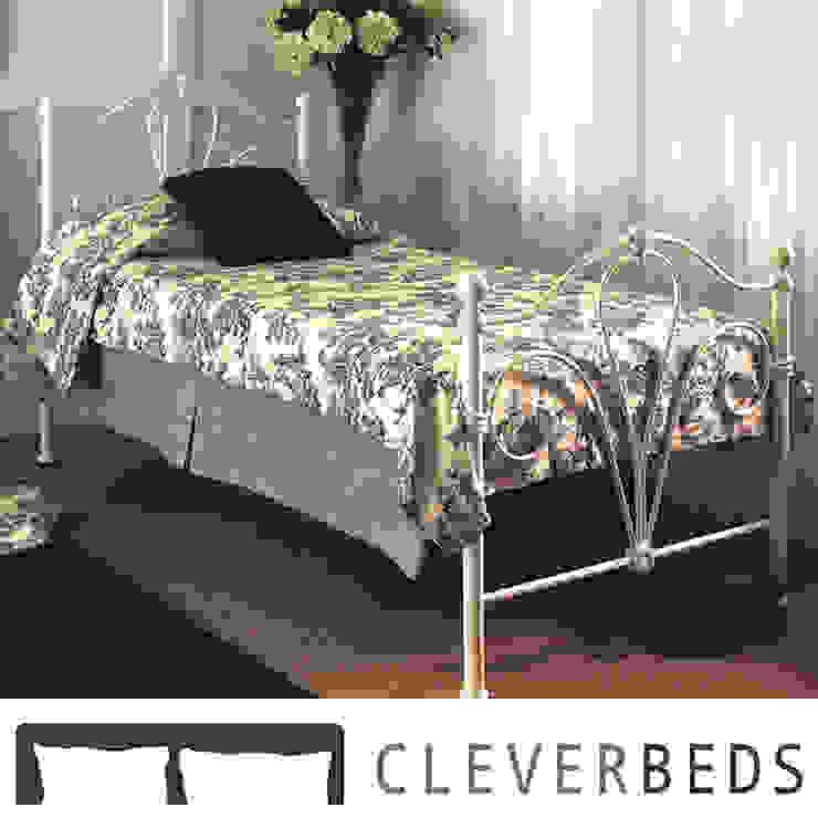 Nimbus von Cleverbeds Ltd Klassisch