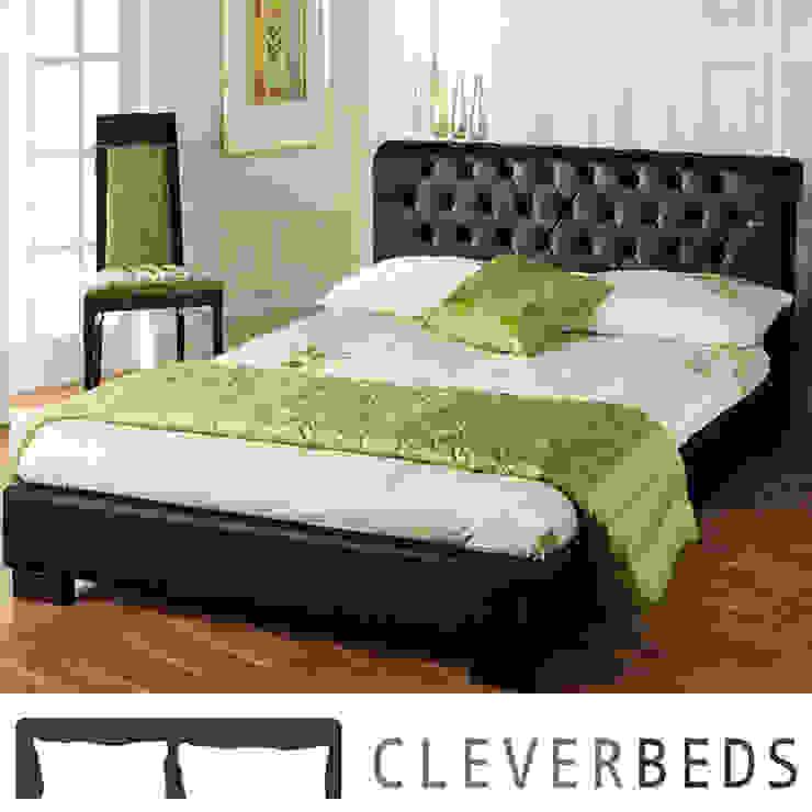 Aries von Cleverbeds Ltd Klassisch