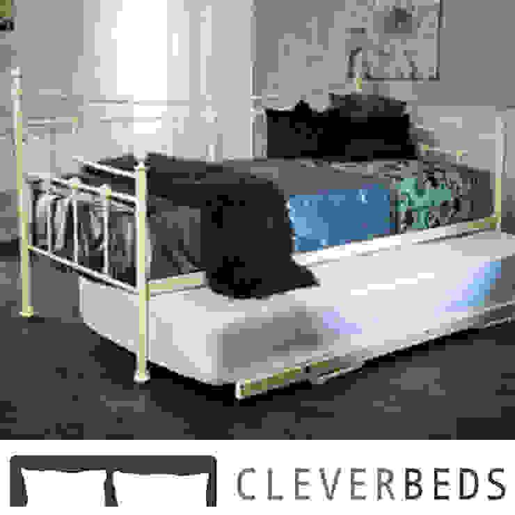Lunar von Cleverbeds Ltd Klassisch