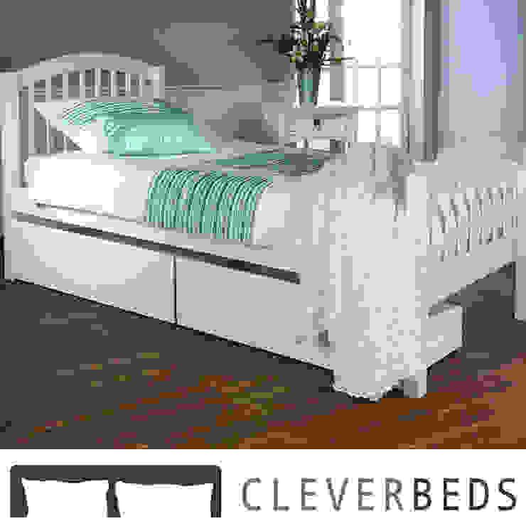 Despina von Cleverbeds Ltd Klassisch